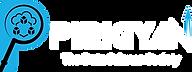 Parigyan Logo_PNG_Dark BG.png