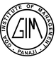 gim logo black with transperant back.png
