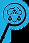 Parigyan Logo_PNG_Symbol.png