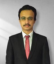 wbf5-01 - Rahul Desai.jpg