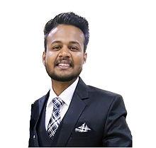 new - Prakhar Rai.jpg