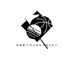 G & B Golf Tournament