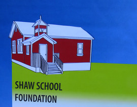 Shaw School Foundation