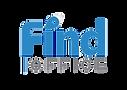 find-office-logo.png