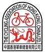 單車總會logo_20170608_cut.jpg