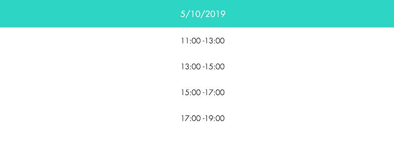 Screen Shot 2019-08-27 at 10.47.17 AM.pn