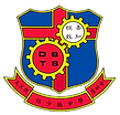 Ng Siu Mui Secondary School logo
