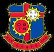 Ng Siu Mui Secondary School logo