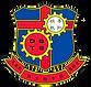 230px-Sdbnsm_logo.png