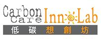 CarbonCare InnoLab Logo