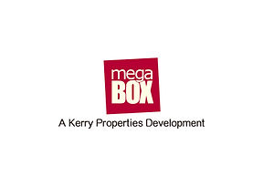 A Kerry Property Development Mega Box Logo