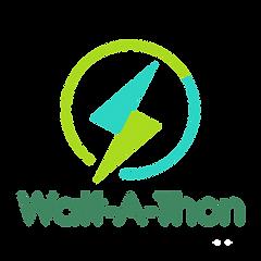 Watt-A-Thon Logo