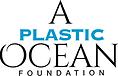 APOF_Logo_black (1).png