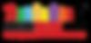 SimplyGiving Logo.png