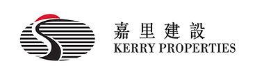 KPL Logo_Simplified Version_Bilingual_Ho