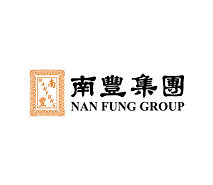 Nan Fung Logo-01.jpg