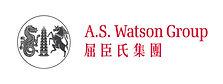 A. S. Watson Group logo