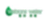 WatsonWater Logo-01.png