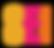 fin_sei_logo-02.png