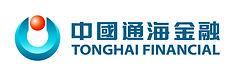 TonghaiFinancial 03.jpg