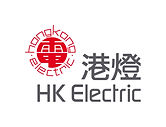 HK Electric logo