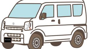 経験者が選定!軽貨物運送事業で使用するオススメ車種とは