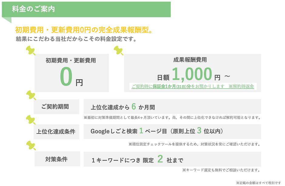 スクリーンショット 2020-05-25 16.00.36.png