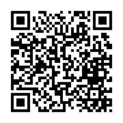 LINE公式アカウント株式会社SG.jpeg