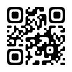 QR_383783.png