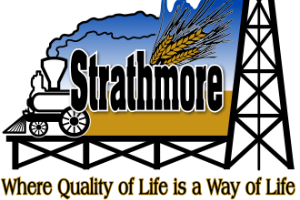 Strathmore Sign_edited.png