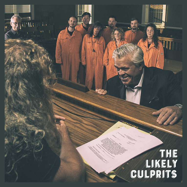 The-Likely-Culprits-Album-Cover-web-FRON