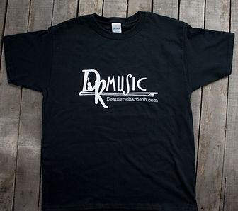 tshirt website.jpg