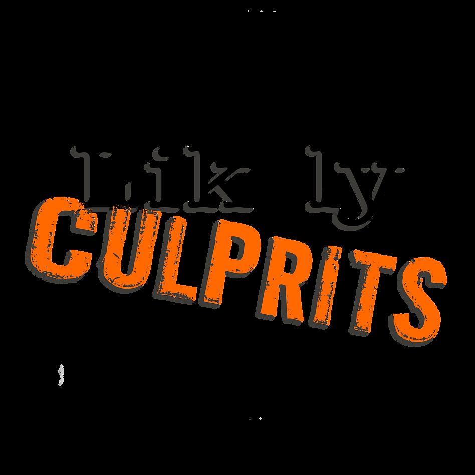 culrpit no cuff.png