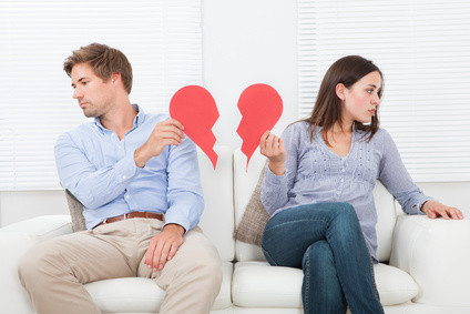 Prendre soin de vos relations signifiantes