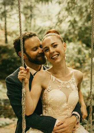 Wedding Make-up Swing.jpg