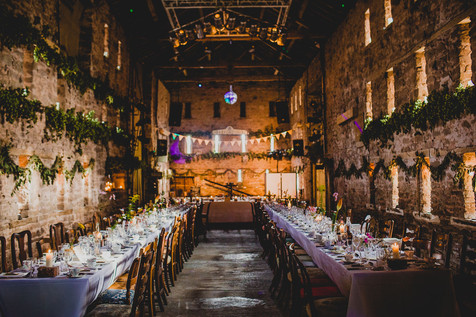 Wedding Entertainment.jpg