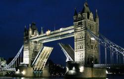 Tower Bridge_edited