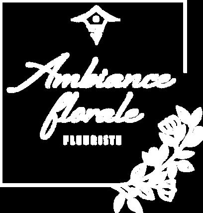 logo_af_blanc.png