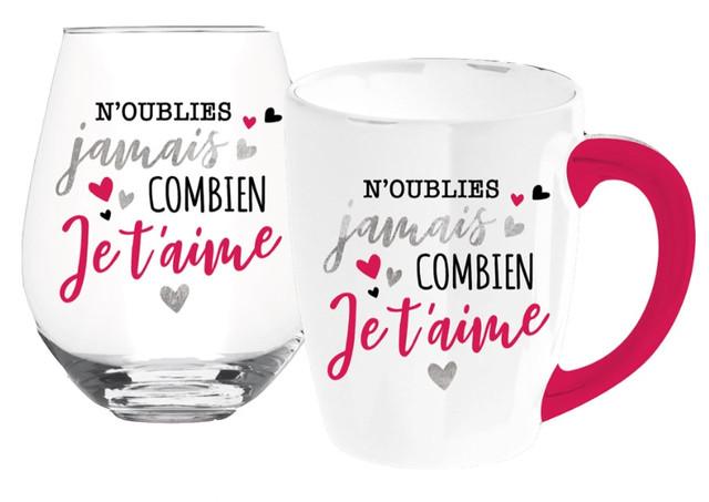 ''Amitié - Amour''