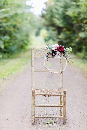 Maguie-Bilodeau-photographe-fleurs-maria