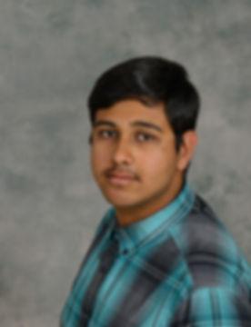 Founder: Farrukh Malik