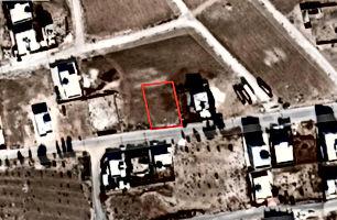 أرض للبيع (773.66م)، عمان، البيضاء (البيضة 133)، حوض الجواميس