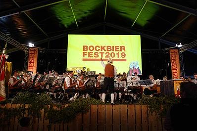 Bockbierfest.jpg