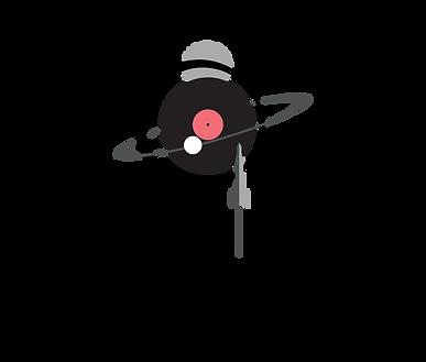 logo%20smaller_edited.png