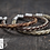 Thumbnail: Bracelet Freya