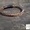 Thumbnail: Bracelet carré