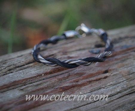 Bracelet vrille