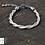 Thumbnail: Bracelet vrille
