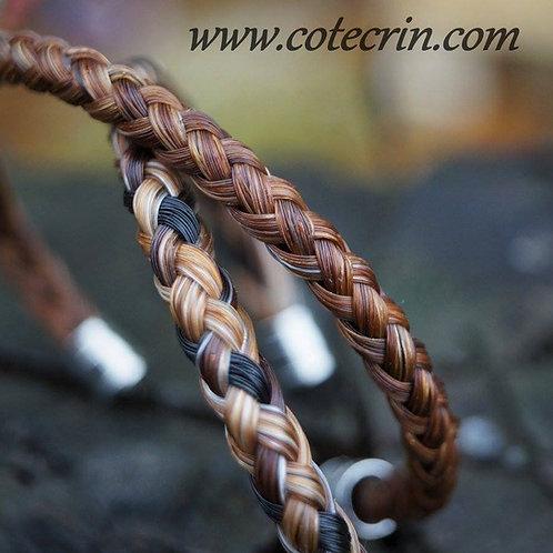 Bracelet Freya