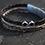 Thumbnail: Bracelet duo